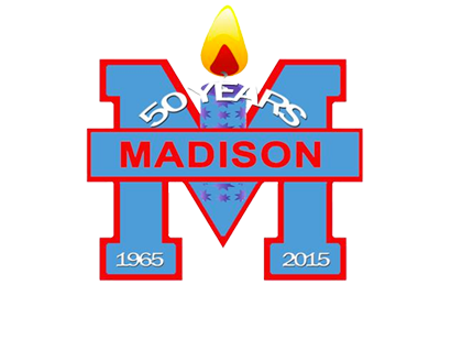 Madison james high school homepage school news reheart Images