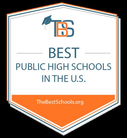 Carnegie Vanguard High School / Homepage