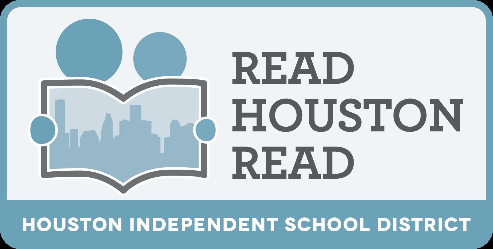 Read Houston Read