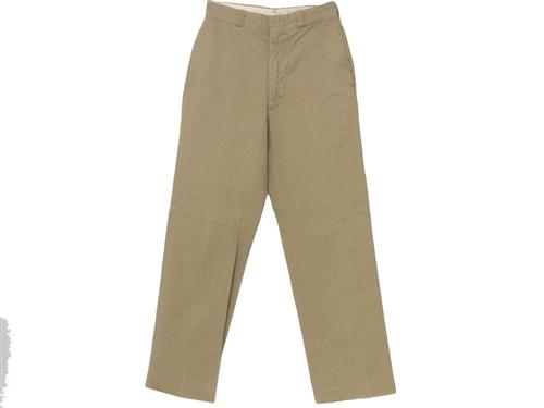 Approved Khaki Pants