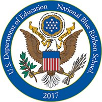 National Blue Ribbon Schools Program