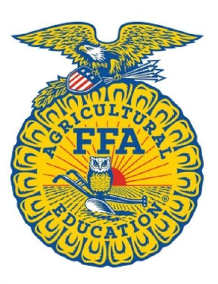 59th Annual FFA Livestock Show and Auction