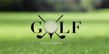 Drive Fore Goals Golf Tournament