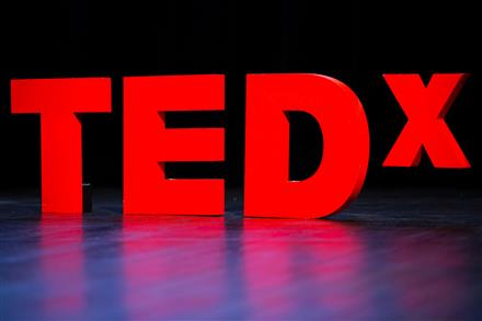 Youth Tedx Expo