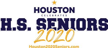 Citywide celebration set to take place on HISD campuses to honor high school graduates