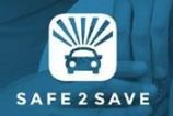 Safe2save Driving Contest