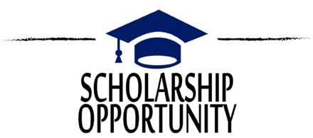 Smart Financial Foundation for Scholarships