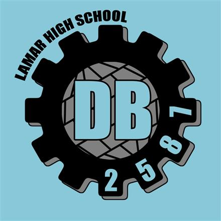 Lamar's DiscoBots team Qualified for Nationals