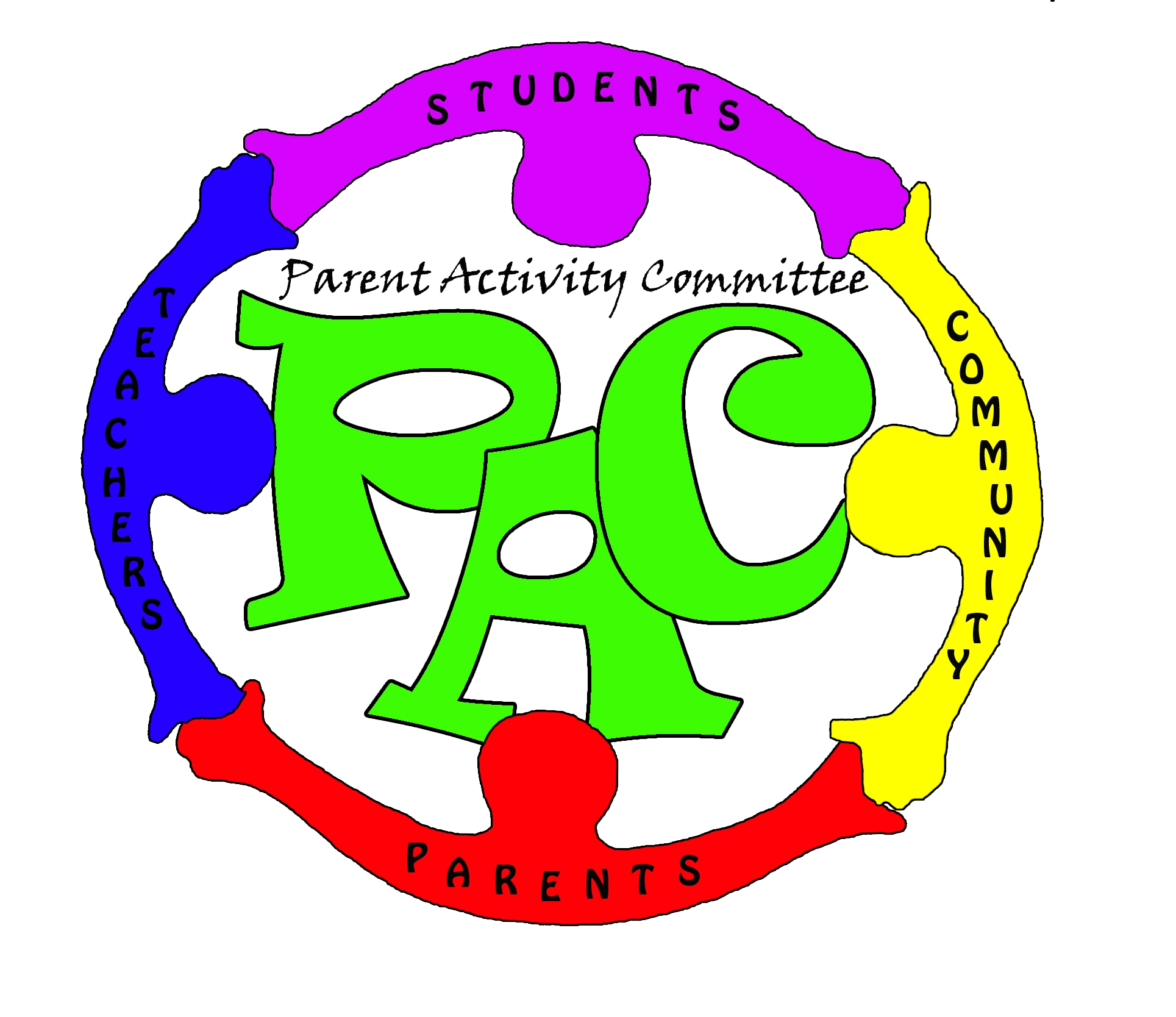 Image result for Parent adivisory committee