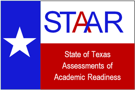 STAAR Scores Are In!