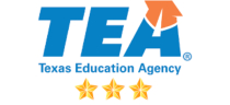State Accountability Ratings are in!