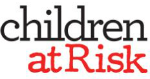BCS ranked top 10% by Children at Risk