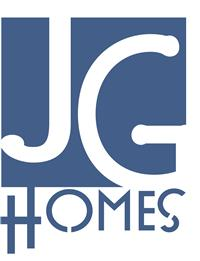 Justin Gordon Homes