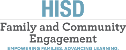 HISD Family Friendly School Climate Survey https://www.surveymonkey.com/r/SeguinES19