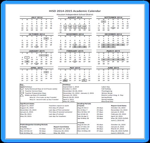 """Search Results for """"Hisd Calendar 2014 2015"""" – Calendar 2015"""
