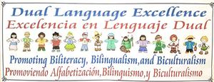 dual language excellence
