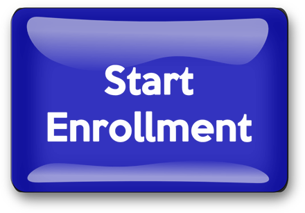 Student Enrollment Package