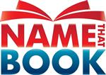 Name that Book logo