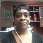 Ms. Darden