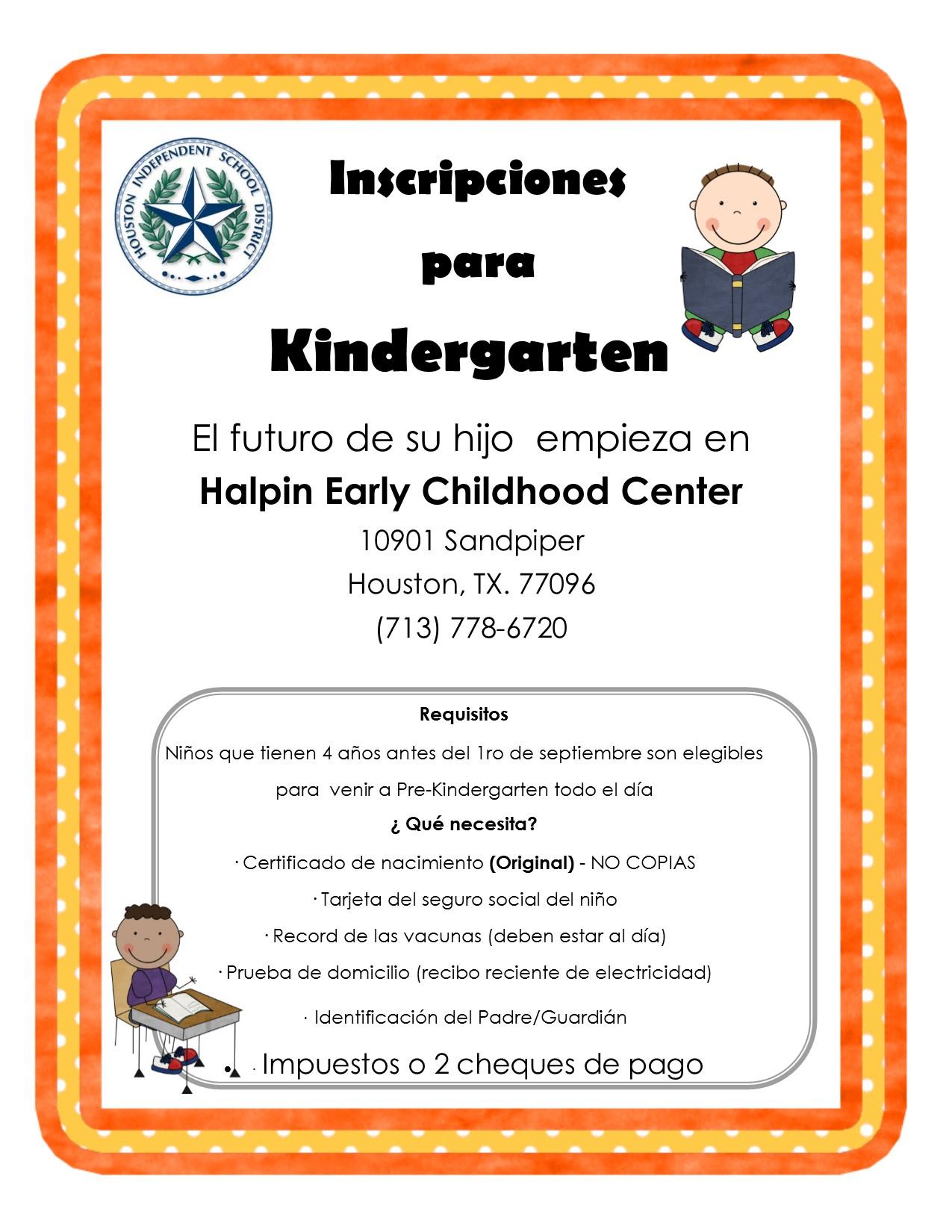Lujoso Certificado De Nacimiento En Houston Tx Cresta - Certificado ...