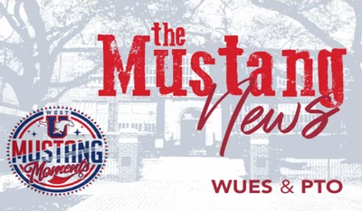 Subscribe to Mustang News