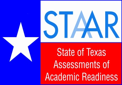 Assessing STAAR Test Results Online