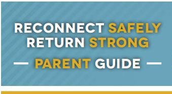 Face-to-Face Parent Guide