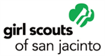 Join the Girl Scouts