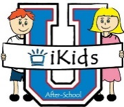 iKids After School Programs