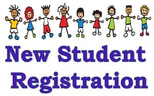 2020 - 2021 Registration Packet
