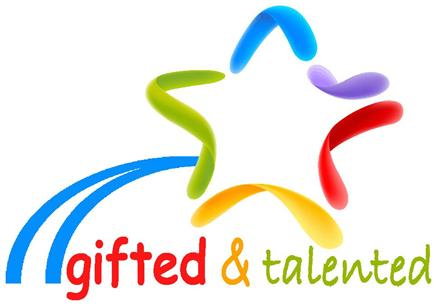 GIFTED AND  TALENTED MEETING