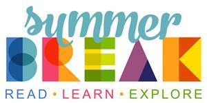 Summer Assignments / Summer Assignments