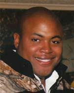 Garry Johnson image