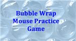 Bubble Wrap Game