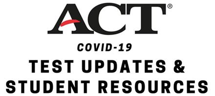 ACT Covid-19 Info & Resources