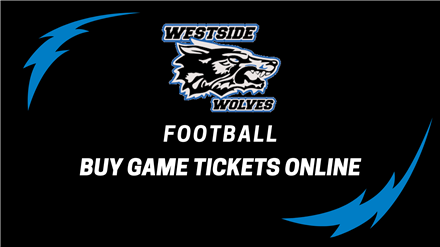Buy Game Tickets Online