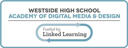 Fueled by Linked Learning