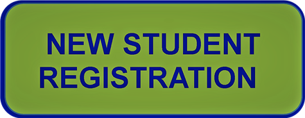 New Student Registration for 2019-2020