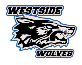 New to Westside High School