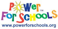 Power For Schools