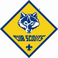 Are you interested in Cub Scouts?