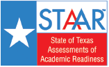 STAAR Student Report Cards