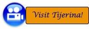 visit Tijerina
