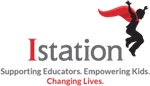 istation parent portal