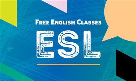 Free English Classes Online