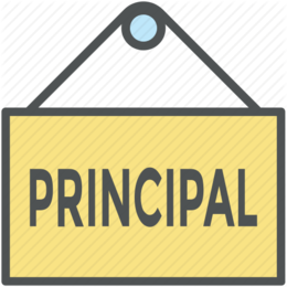 HISD school leaders, business execs pair up for 'Project Principal' at Benavidez