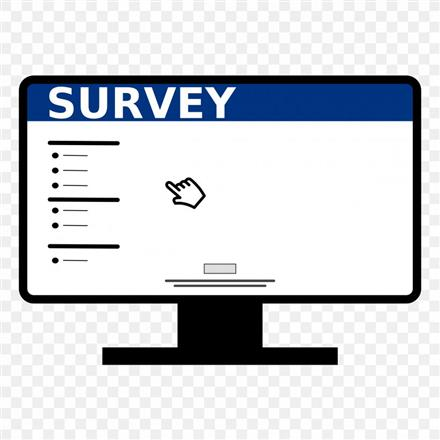 Benavidez  Wraparound Services Parents'/Guardians' Survey In English