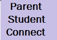 Parent Student Connect