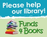 Funds for Books