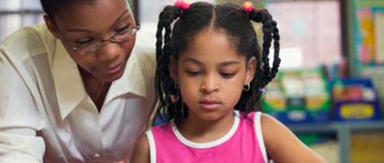 special education programs